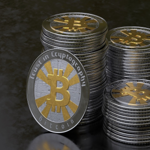 Legalise Bitcoin and scrap the IRS – Former US Presidential candidate