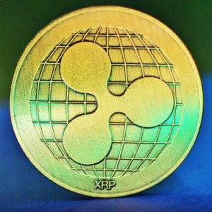 Ripple XRP price hits $0.22: What to expect?