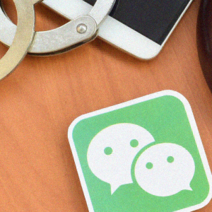 Judge denies WeChat ban in US