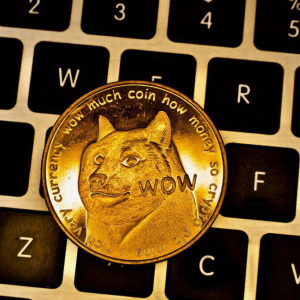 Dogecoin price analysis 15 June 2019; A strong purchase incentive coming up