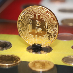 Steps to stay away from all the rumours related to Bitcoin technology