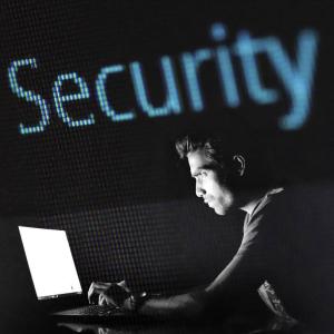 Tech giants to shield crypto attacks amidst coronavirus pandemic