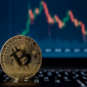 Bitcoin price prediction – Another rejection from $11,800 strengthens bullish resolve