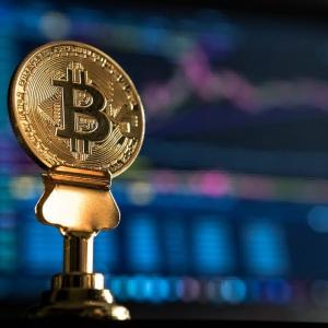 Next BTC bull run to hit $10.5k after $9k plunge