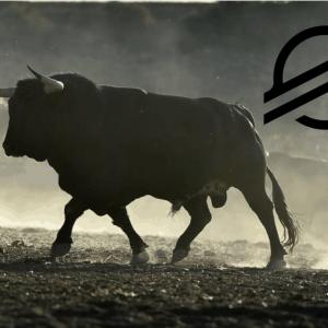 Stellar price analysis: XLM bulls want to make a change