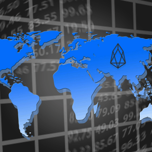 EOS price sees bulls across $2.750: what's next?