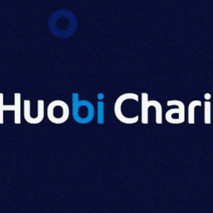 Huobi Charity against COVID-19 in Indonesia