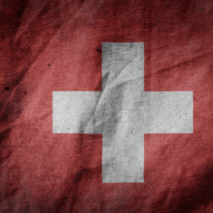 Switzerland bank sets to begin offering crypto services