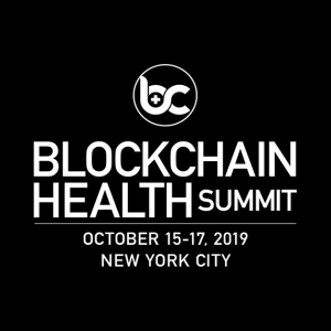 Blockchain Health Summit Returns; Moves to New York City