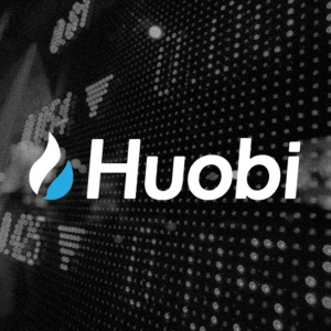 Huobi partners Paxos and Stable Universal for USD backed stablecoin launch