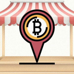 Would Bitcoin price uptrend stall for 6 months?