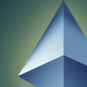 Ethereum price prediction: the best time to buy Ethereum ETH is now