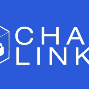 Chainlink price analysis 14 August 2019; bullish short term ahead