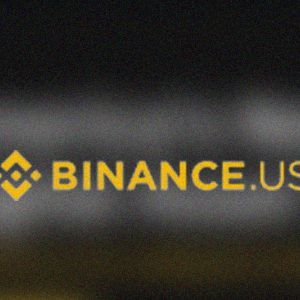 Binance US unavailable in 13 major states including Washington