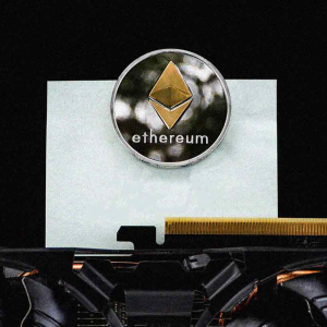 Ethereum price prediction: ETH to try $375 next, analyst