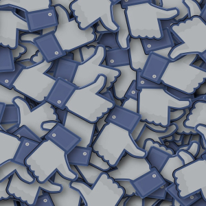 Facebook purchases Servicefriend to make Libra user-friendly