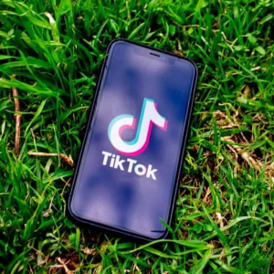 Are TikTok influencers getting rich using Dogecoin?
