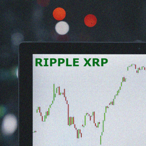 Ripple XRP price coming out of dip: New highs expected