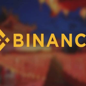 The Reverse of Binance Coin BNB Price Trends