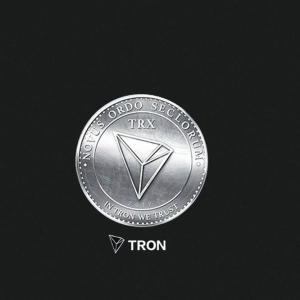 Tron price analysis: TRX price in at $0.020, time to buy