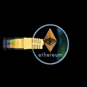 Ethereum price analysis: ETHUSD to hit $392