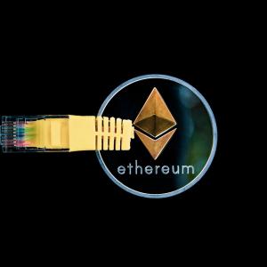 Be wary of Non-fungible token growth – Terra Virtua CEO