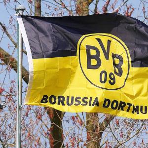 Derivative platform, Bybit announces partnership with Borussia Dortmund