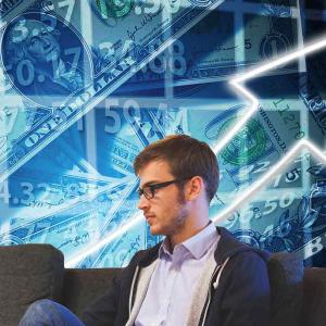 Litecoin price prediction: LTC to fall to $76 next?