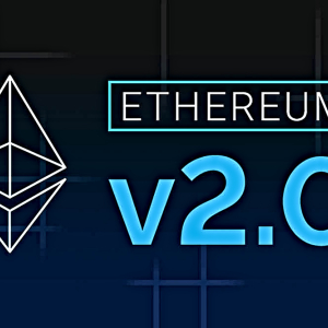 Ethereum 2.0 launch is almost 6 months away now; mark the date