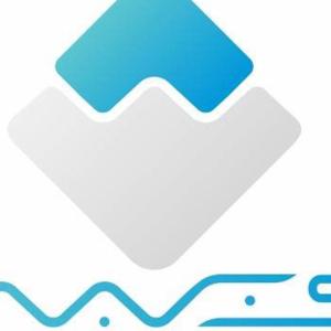 Waves price analysis: Waves price takes a bashing