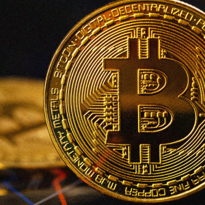 Bitcoin price prediction: BTC to rise again, analysts