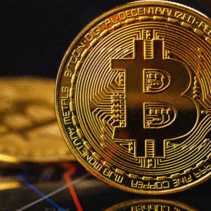 Analyst believes Bitcoin price is priming for buy zone