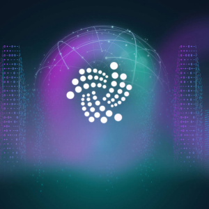 Novel new algorithm unveiled in IOTA Foundations research paper