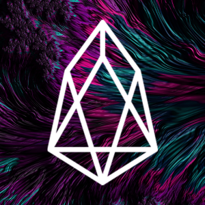 EOS price rises to $3.6: What to expect?