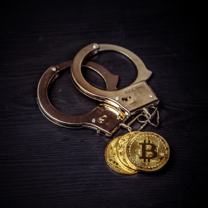 Stripe pays $120K to resolve alleged connection with PlexCoin scam