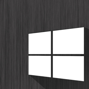 Microsoft MSFT stock prices are smashing just as expected