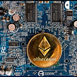 Ethereum price analysis 15 June 2019; ETH price takes a pounding