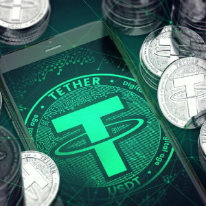 Tether announces OMG-based USDT to ease burden on Ethereum