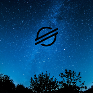 Stellar Lumens price prediction: to fall to $16