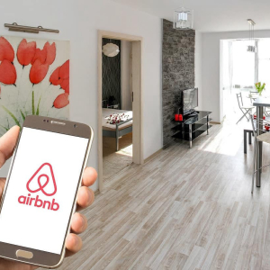 Coronavirus ravage Uber Airbnb, seeking goverment bailout