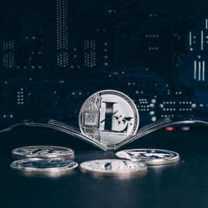 Litecoin price analysis 13 August 2019; Can LTC go below $84?