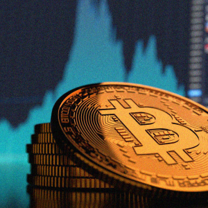 Bitcoin price would rally after the $11500 mark: analyst