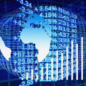 Monero price prediction: XMR to move above $157, analyst