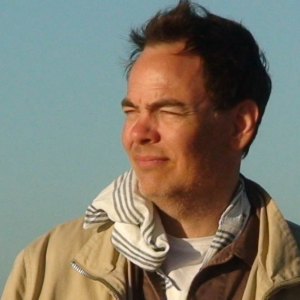 Max Keiser deems Bitcoin the perfect reply to 'fake money the US dollar'