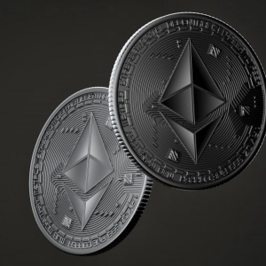 Ethereum price: On chain metrics indicate ETH is disposed for sharp recovery
