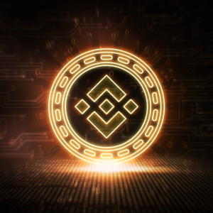 Binance has burned 808,888 Binance Coins