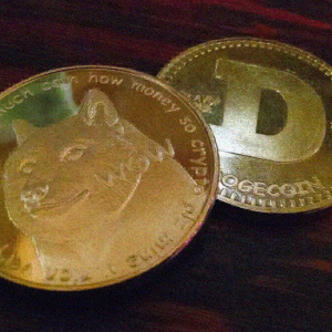 DogeCoin price to move: May trigger altseason, analyst