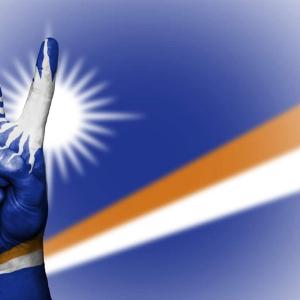 Marshal Island establishes self sovereign identity