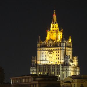 Russian Legislators debating to legalize cryptocurrency trading