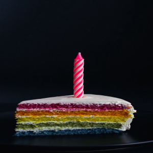 Bitcoin birthday: Industry leaders make a wish